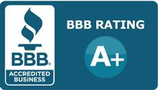 CestasDePresente - Better Business Bureau Accredited business